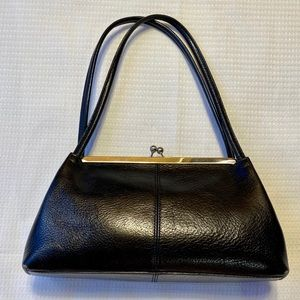 Elegant Wilson's Leather Pelle Studio Purse👜